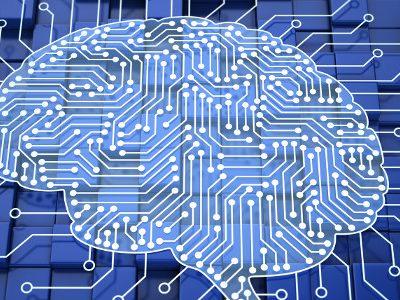 İnsan Programlanabilir mi? Bilinç Nedir?