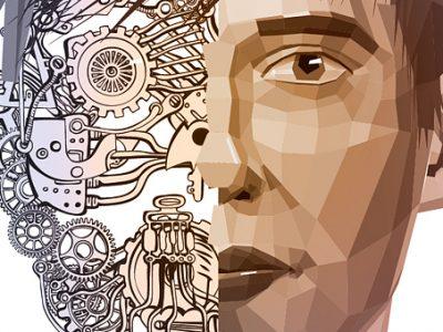 İnsan Makinası