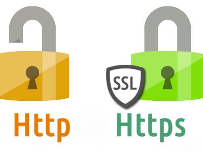 Adım adım ücretsiz SSL / httpS kurulumu