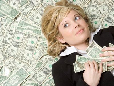 Borsanın Alışkanlıkları: Alt Vacip