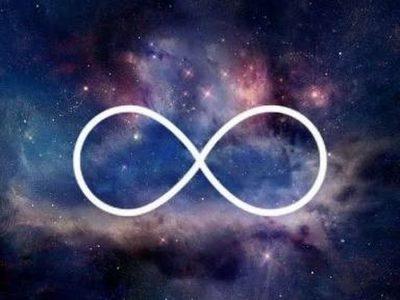 Bazı sonsuzluklar diğerlerinden daha büyüktür