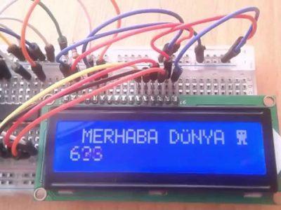 Konuşur gibi Türkçe Kod #9: YAZ'ma şekilleri + Teknoloji Oteli