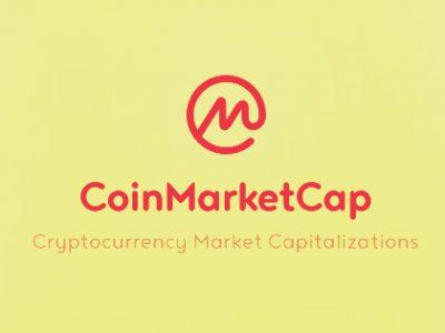 Coinmarketcap.com'daki araçlar #10 – keşif(?)