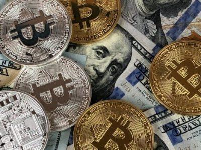 Bitcoin böyle iyiydik, ne oldu