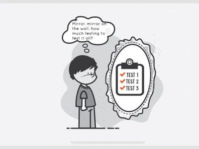 Konuşur gibi Türkçe Kod #14: Satır Testi