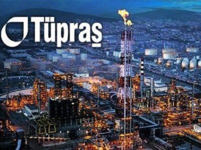TL Biriktirme TUPRS Biriktir
