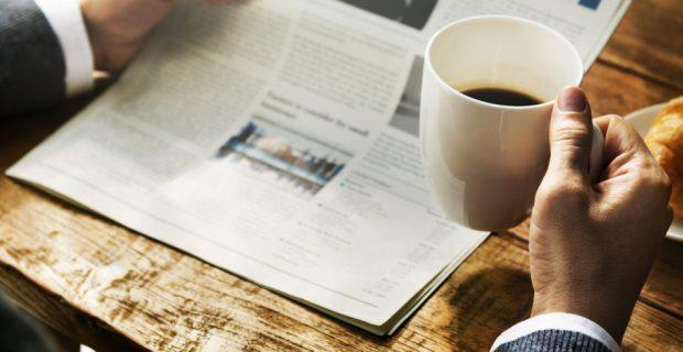 EOS'un 3,80 Kahvesi