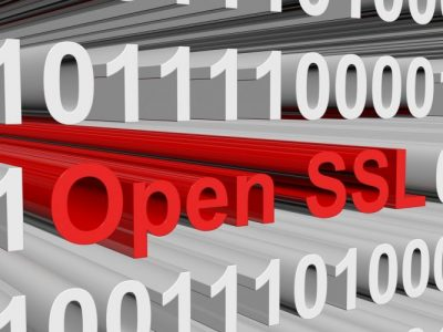 HttpS openSSL NodeJS Windows