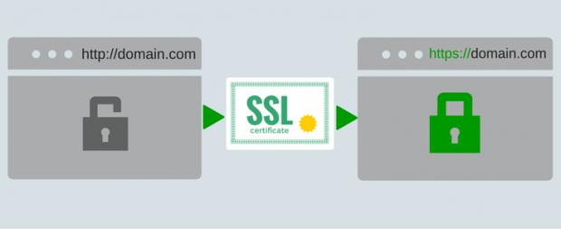 openSSL echo hatası verirse