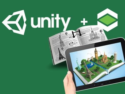 Unity ve Kullanıcı Deneyimi