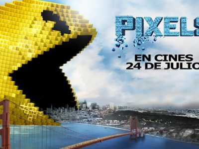 NodeJS'de Pixel Pixel Resim Oluşturma