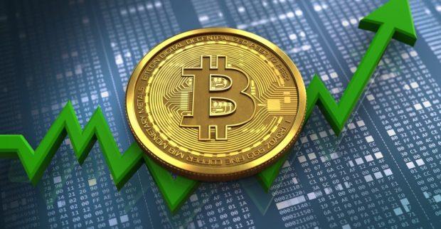 Bitcoin'de 6500 Dolar'ın önemi
