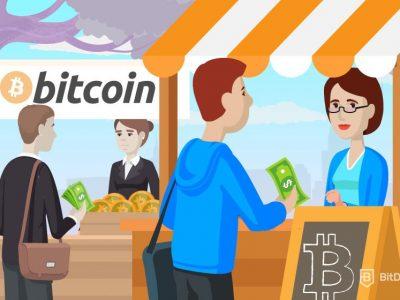 Çift Emir ile Bitcoin nasıl alınır? OCO nedir ne işe yarar?